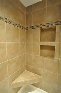 fiberglass base tile walls in wauwatosa wi
