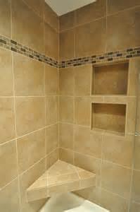 fiberglass base tile walls in wauwatosa wi
