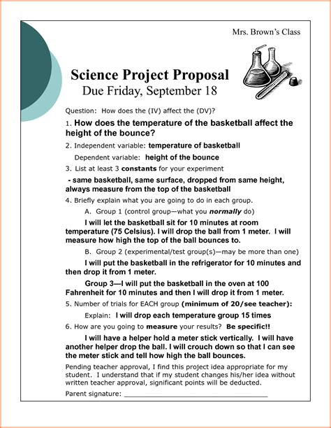 layout project proposal 6 sle proposal template for project project proposal