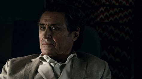 american gods tv series images american gods season 1