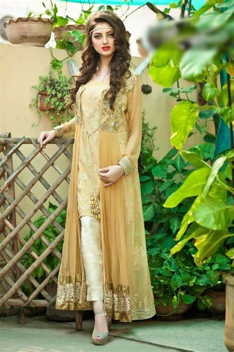 dress design in net net dresses designs in pakistan 2018 photos prices
