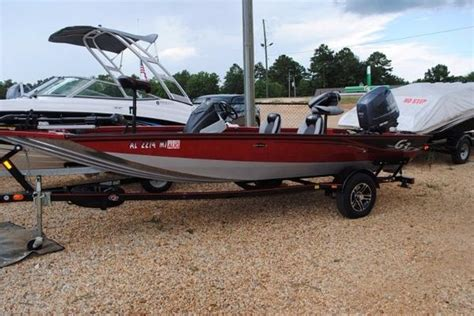 uncle j custom boats prices used aluminum fish boats for sale in alabama united states