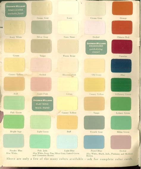 1000 images about color charts on paint colors enamel paint and paint palettes