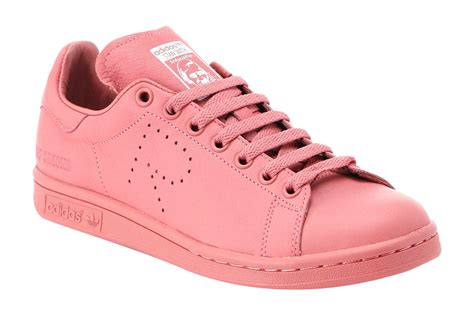 pink sneakers pink sneakers are the new white sneakers
