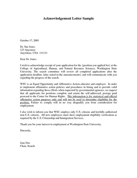 Bank Letter For Immigration Letter To Authority Format Best Template Collection