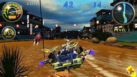 boten spelletjes boat racing games for pc list 171 the best 10 battleship games