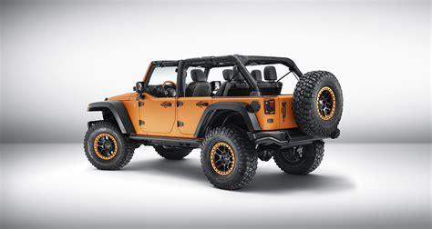 Jeep 4 0 Performance Mods Jeep Wrangler 4 0 Engine Upgrades Jeep Free Engine Image