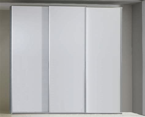 altezza armadi armadio altezza 270 casamia idea di immagine