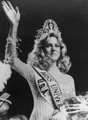 7 Things From The 1980s I Miss by Shawn Nichols Weatherly Usa Miss Universe 1980 Miss