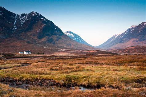Find In Scotland Walking In Scotland Walk Scotland Macs Adventure