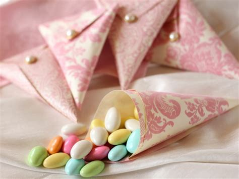 How To Make Wedding Giveaways - how to make jordan almond wedding favors oh nuts blog