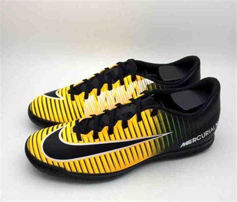 Sepatu Futsal Nike Panjang jual sepatu futsal nike original mercurial x vortex iii ic 831970 801 bnib murah baru sepatu