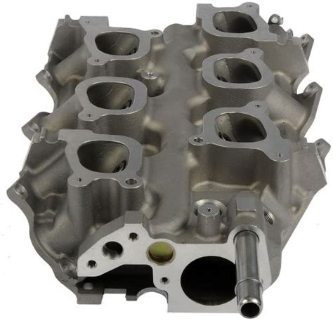intake manifold  sale page   find  sell auto parts