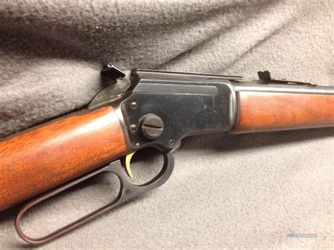 Sale 39a marlin 39a mountie for sale