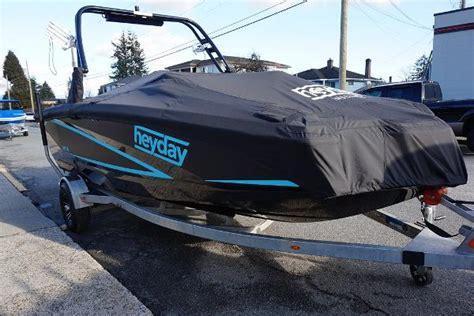 heyday boats canada heyday boats for sale boats