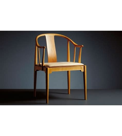 sedie fritz hansen china chair sedia fritz hansen milia shop