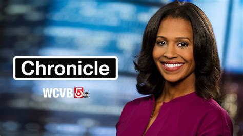 I Can Be Tv News Anchor 1 shayna seymour promoted to chronicle anchor at wcvb boston