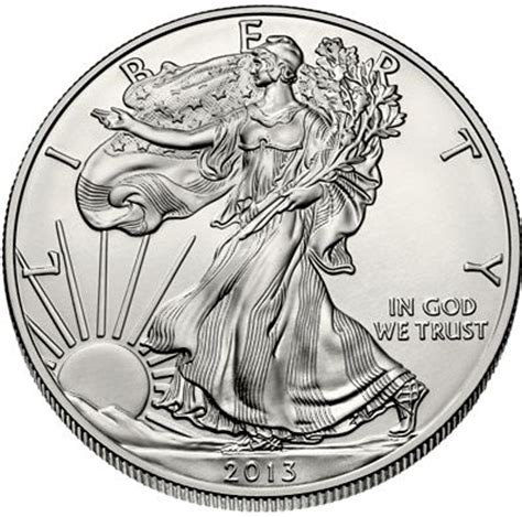 1 oz silver eagle weight 1 oz american eagle silver bullion coin