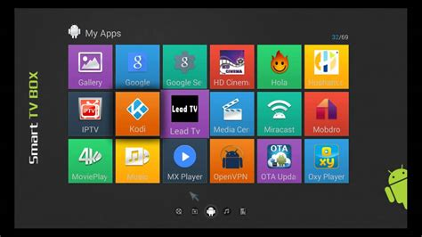 tv apk lead tv iptv apk files iptv