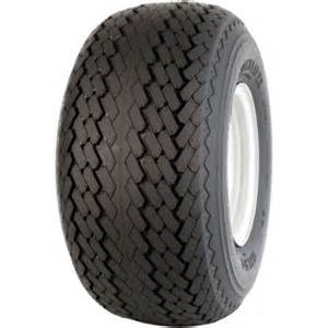 Golf Cart Tires At Costco Greenball Greensaver 18x8 50 8 4 Ply Golf Cart Tire Tire