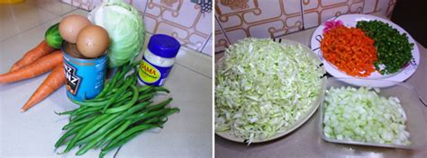 vegetables types of salaad vegetable salad in nigeria foods