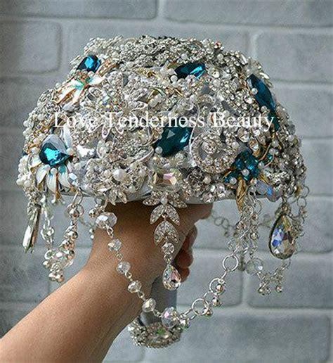 wedding bouquet jewellery wedding bouquets brooch bouquet wedding bouquet bridal