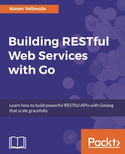 Learn Restful Api Best Restful Api Tutorials Books