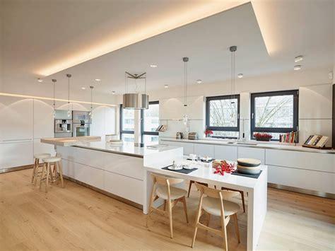 cuisine chaleureuse id 233 es pour d 233 corer un appartement sobre et chaleureux
