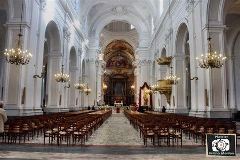 arredatore d interni roma 168 corso di arredatore d interni chiesa di ges e