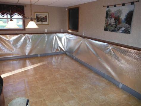 basement waterproofing companies basement waterproofing contractors in oregon portland vancouver salem eugene basement