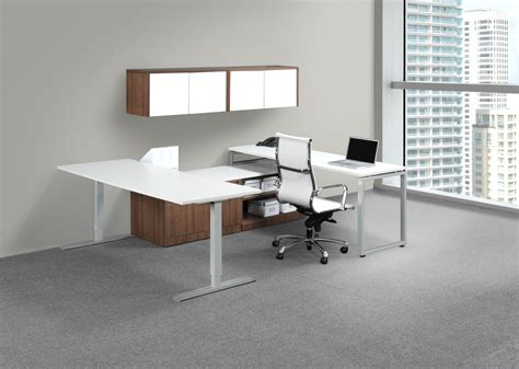 Home Office Furniture Orange County Ca Office Furniture In Orange County Ca Used Office Furniture Orange County Ca Home Interior Eksterior