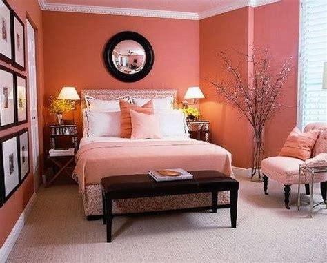 elegant bedroom colors elegant bedroom paint pink colors home decor pinterest