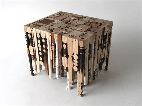 5 creative ideas to furnish your home with 5 creative ideas to furnish your home with recycled