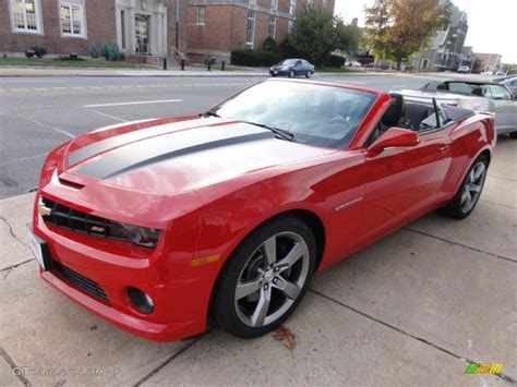 2012 rs camaro victory 2012 chevrolet camaro ss rs convertible