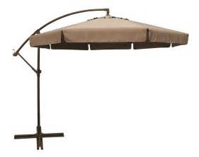 Cantilever Patio Umbrella Cantilever Patio Umbrella Ideas 16994