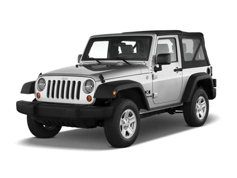 Jeep 4 Door Price 2011 Jeep Sport 4 Door Price Autos Post