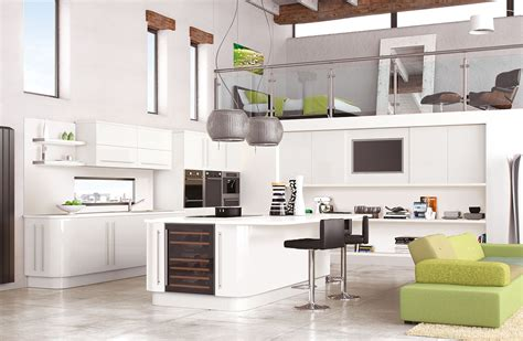 the top 5 kitchen trends to in 2016 betta living