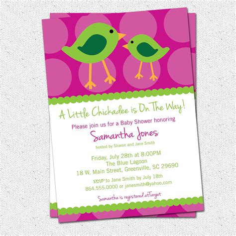 customized invitation cards online free create graduation invitations online free disneyforever