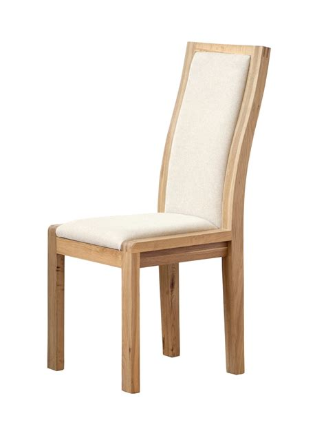 Ercol Dining Chairs Ercol Bosco 1392 Padded Back Dining Chair Tr Furniture Store Bath