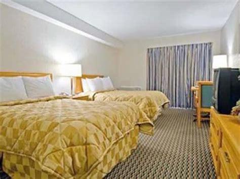 comfort inn brossard brossard hotel comfort inn brossard