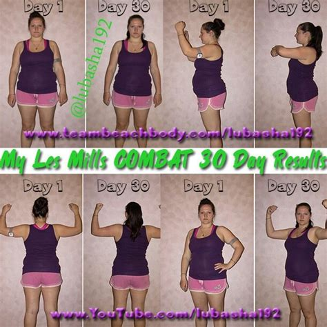 beachbody 3 day refresh results official review les mills combat transformation search results