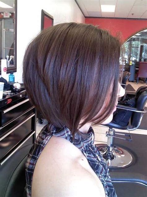 Best Bob Hairstyles by Best Bob Hairstyles 2014 Pretty Designs