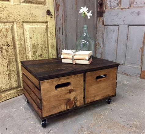 small wooden coffee table with drawers coffee table surprising small coffee tables with storage
