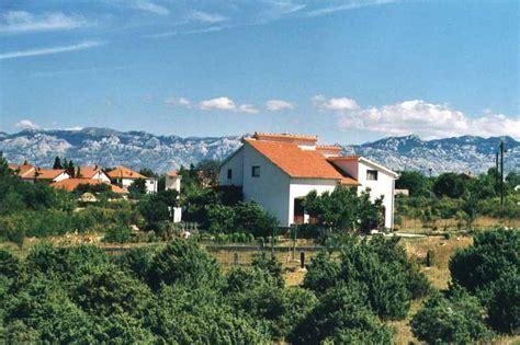 haus und grundstück kaufen ferienwohnung kroatien