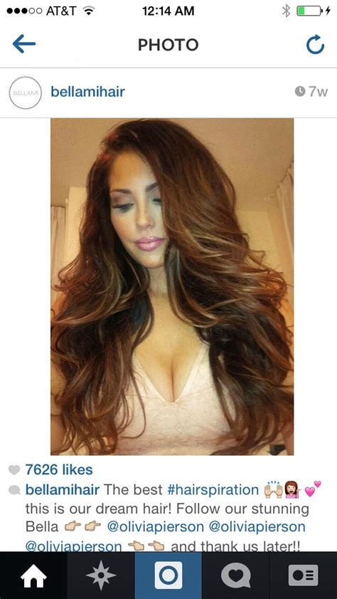 how long do bellami hair extensions last wedding hair long and full of curl love her makeup too