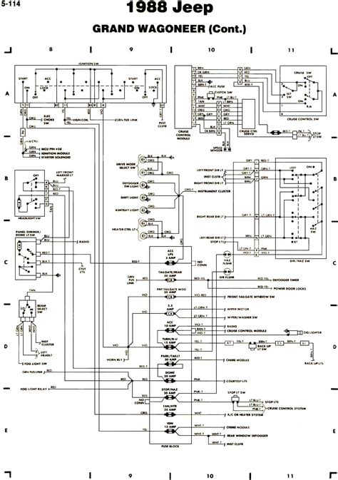 freightliner wiring diagrams for m2 freightliner m2 no
