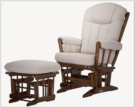 rocking chair replacement cushions dutailier rocking chair replacement cushions chairs
