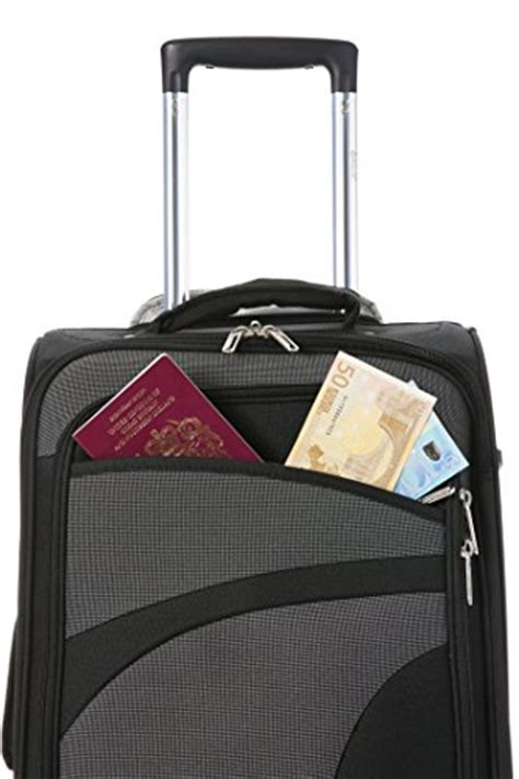 easyjet cabin bag easyjet cabin bags archives airline luggage airline luggage