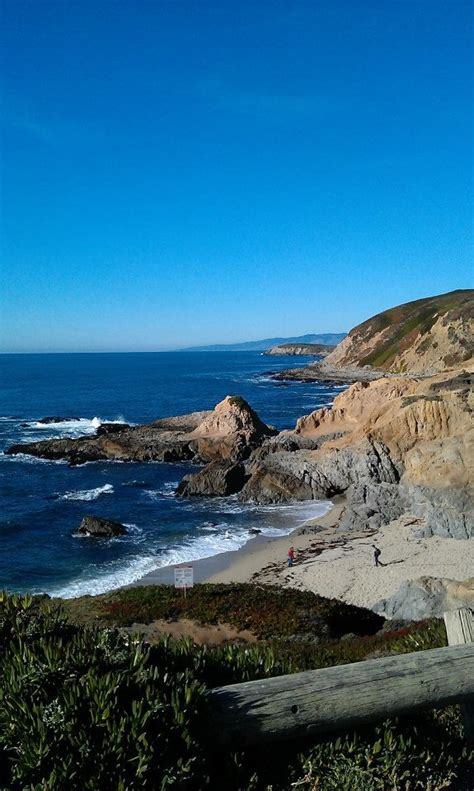 Angelinas Mothers Resting Place Is The Bahamas by Bodega Bay Places I Ve Been Places Bays