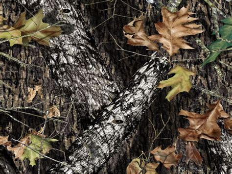 mossy oak mossy oak wallpaper bbt